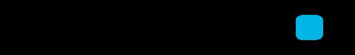 hurco-large-logo