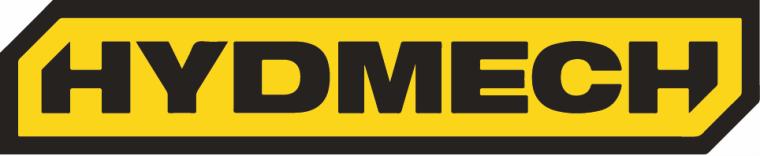 hydmech-logo-pic
