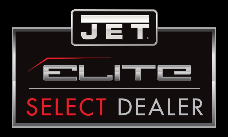 JET-Elite-SelectDealer-Logo.png