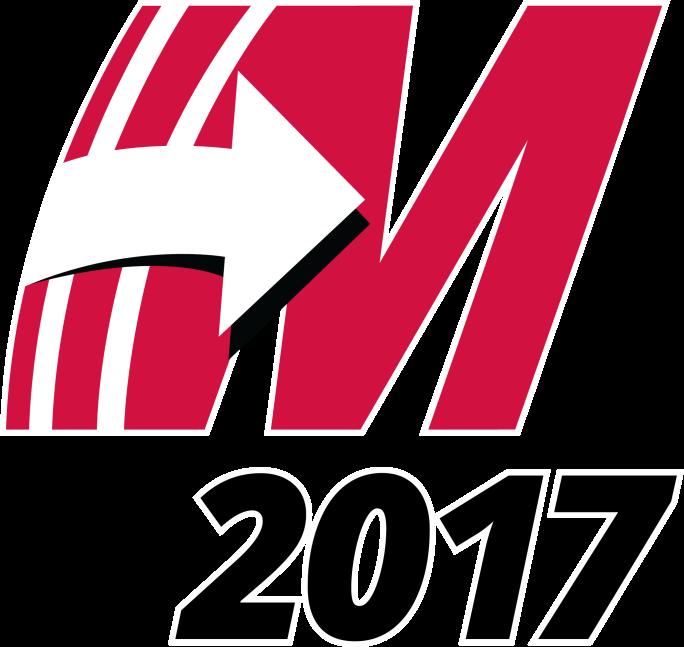 Mastercam 2017 Logo.png