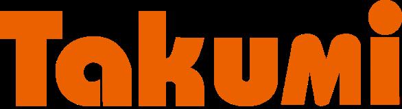 TAKUMI-LOGO-2.png