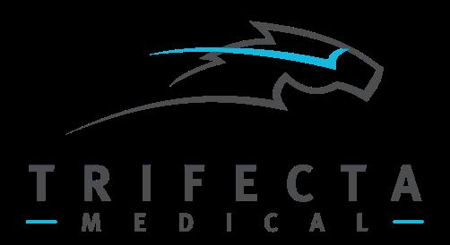 trifectamed_logo