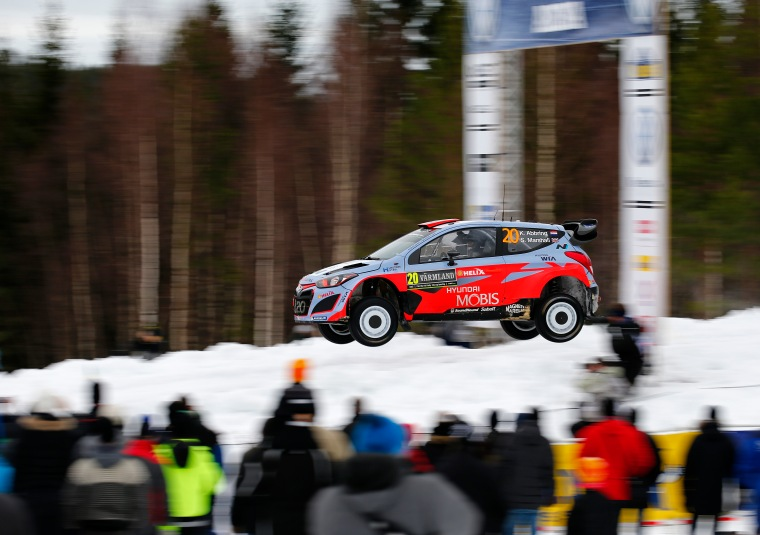 2015 Rally_Sweden_Hyundai Motorsport takes spectacular podium as Neuville claims 2nd in Sweden.jpg